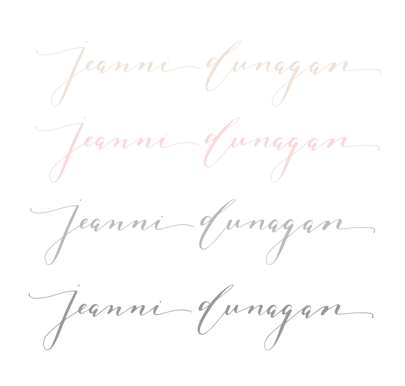 Logo Colors.png