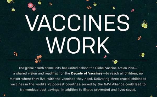 vaccineswork.jpeg
