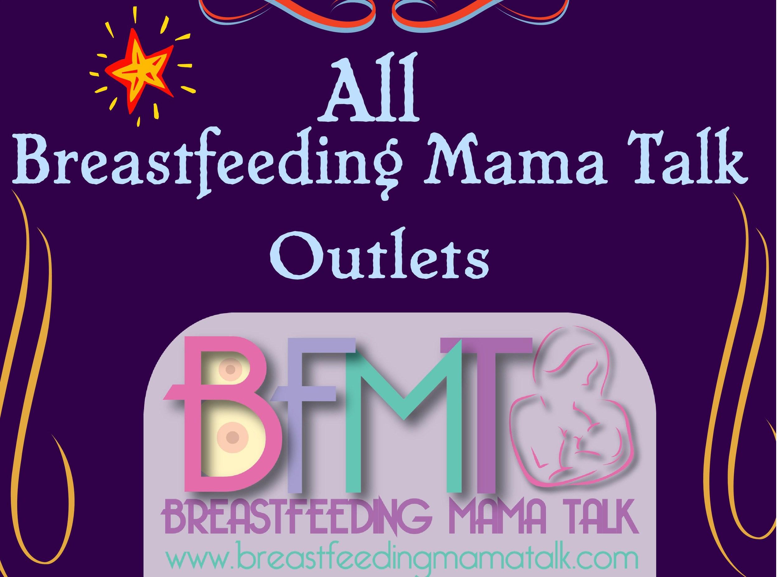 All BFMT Outlets