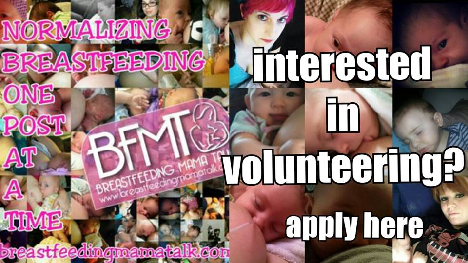 Join the BFMT Team