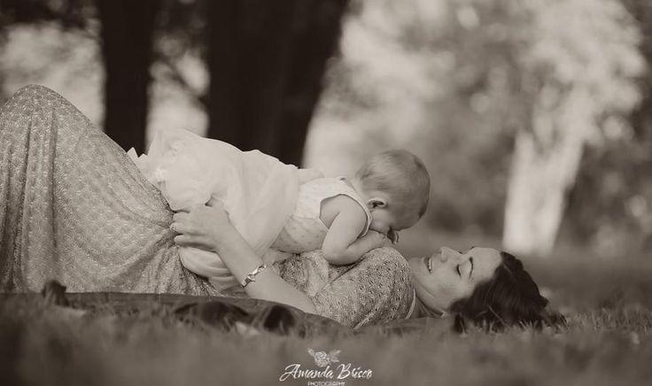 12 Things Breastfeeding Moms Hate To Hear
