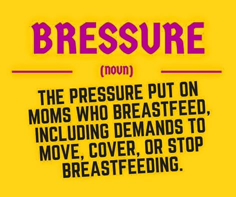 An Open letter To The Mom Who Didn't Breastfeed From A Breastfeeding Advocate