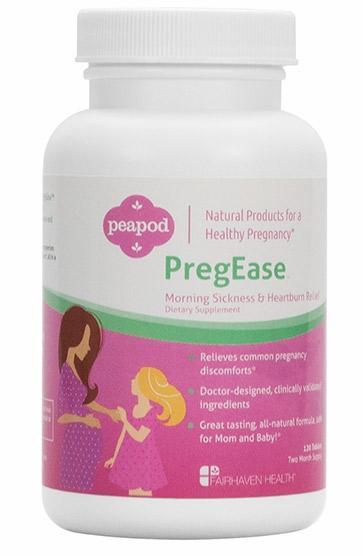 PregEase Review
