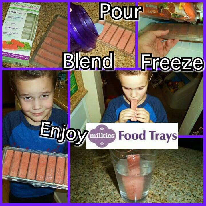 Food Saver Review