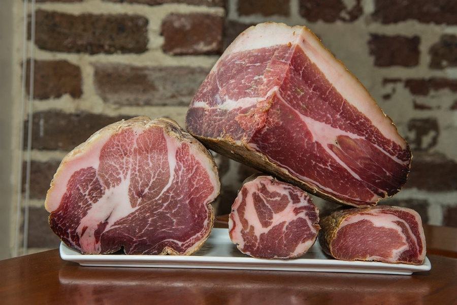 Image courtesy of  Artisan Meat Share