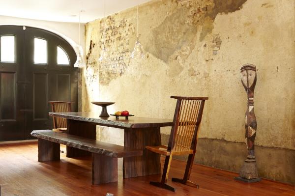 pollak dining room.jpg