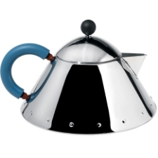 Teapot by Alessi