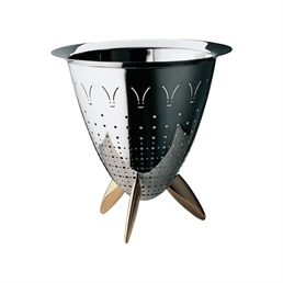 Colander, all in AlessiShop