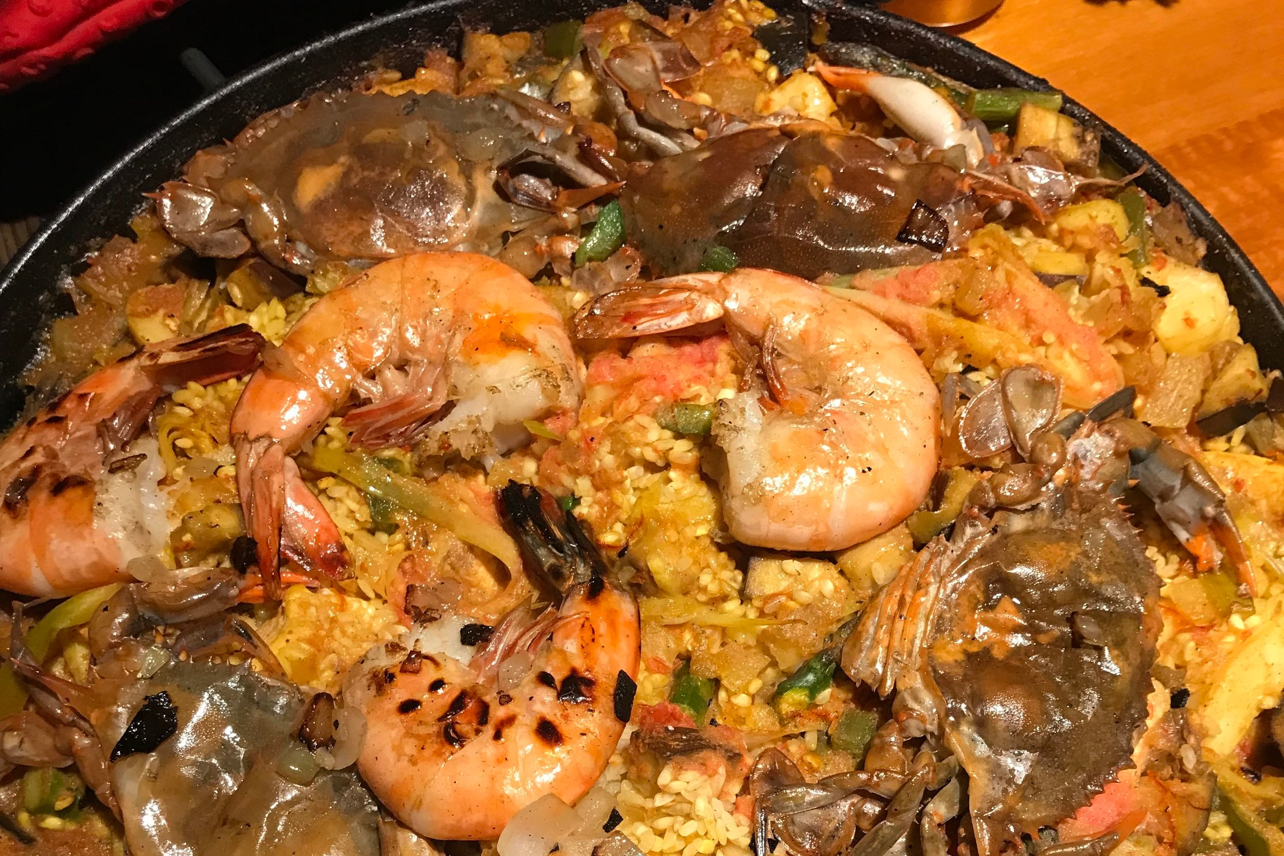 PAELLA+NIGHT.jpg