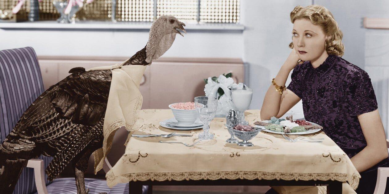 vintage-thanksgiving-111016.jpg