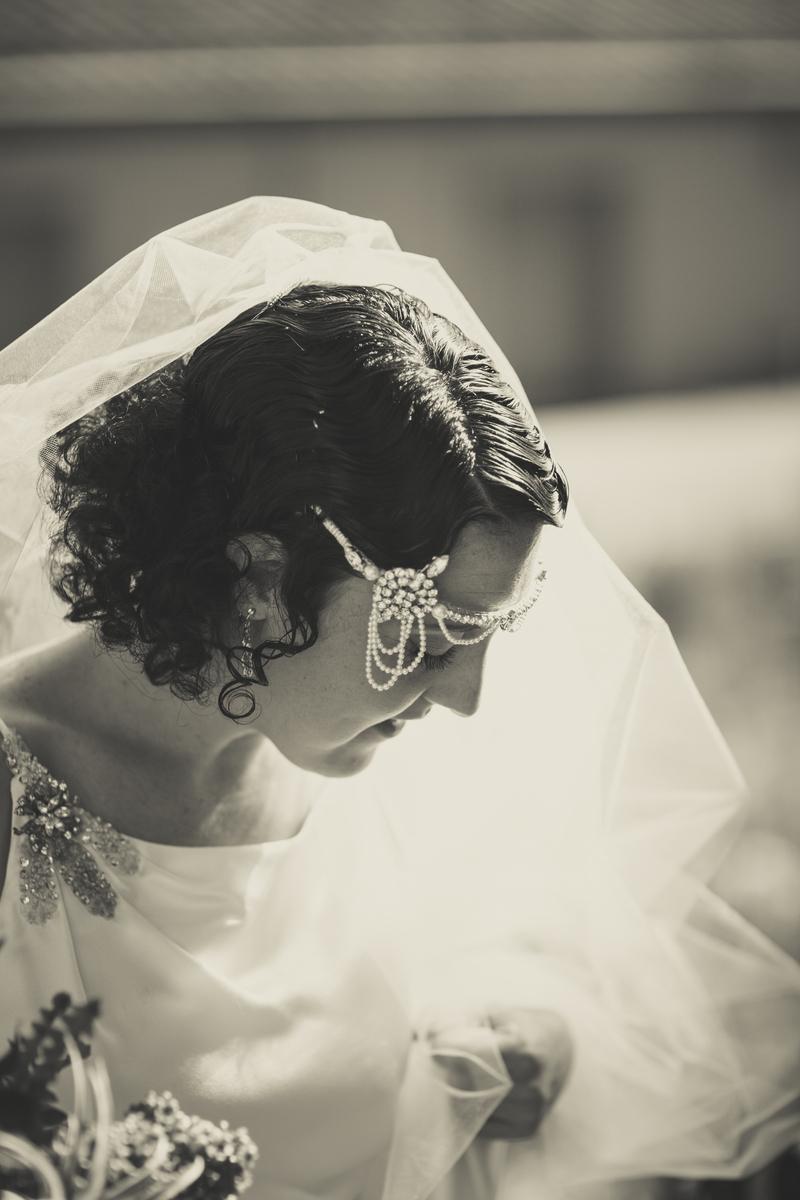 Maureen_Steve_wedding-5041.jpg