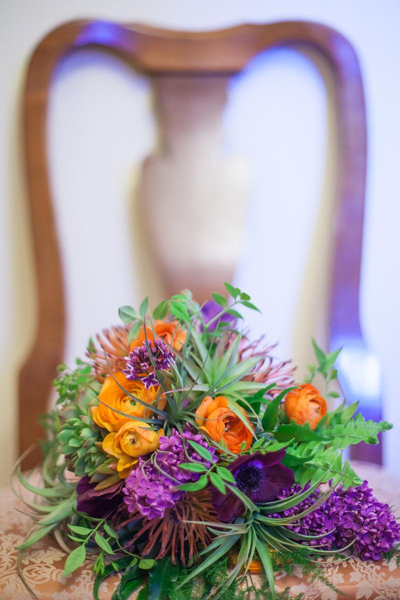 Maureen_Steve_wedding-48102000 x 3000.jpg