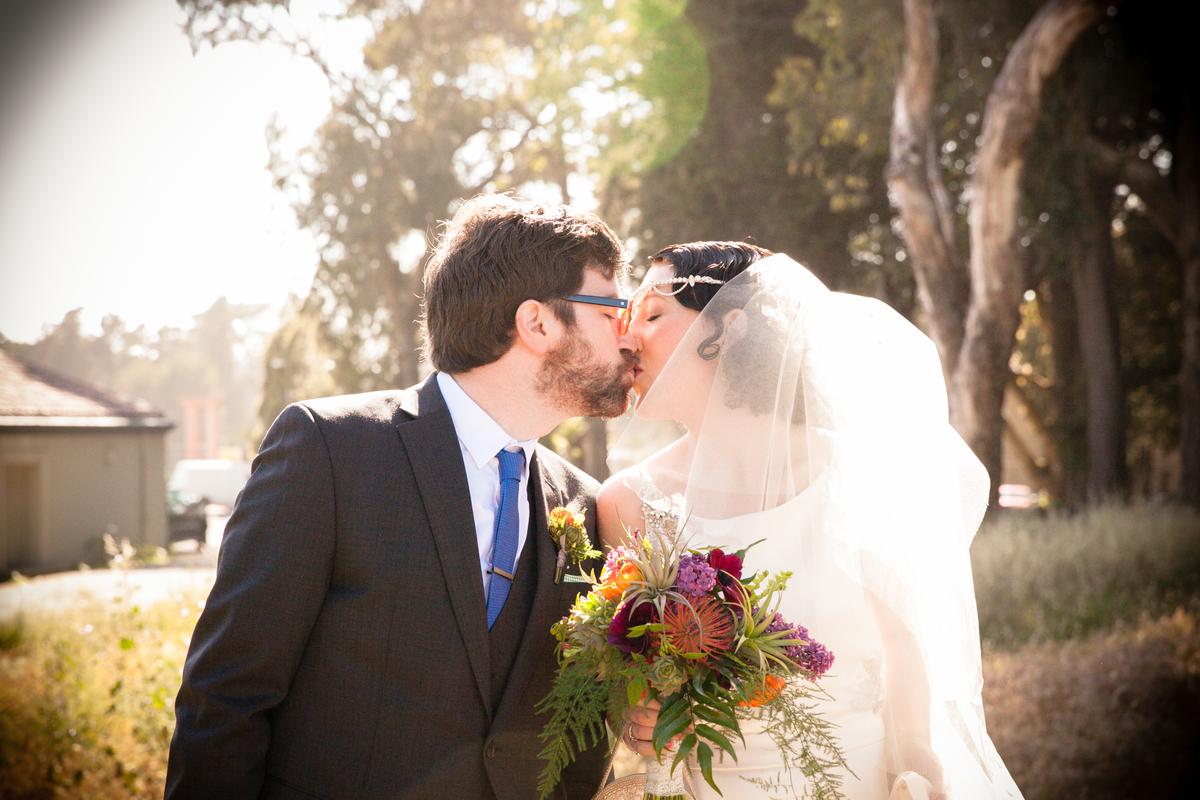 Maureen+Steve_wedding-0154.jpg