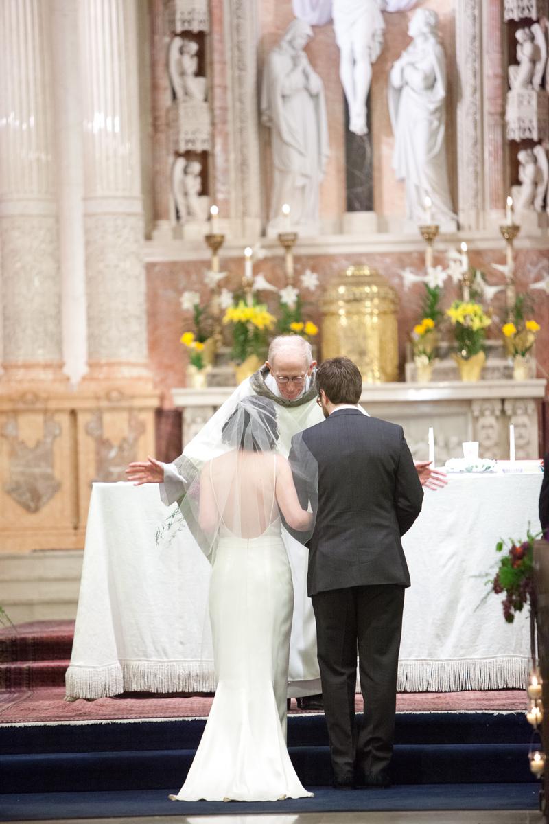 Maureen+Steve_wedding-0445.jpg