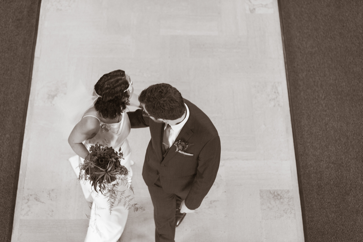 Maureen+Steve_wedding-0595.jpg