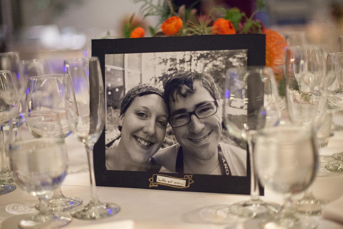 Maureen+Steve_wedding-5513.jpg
