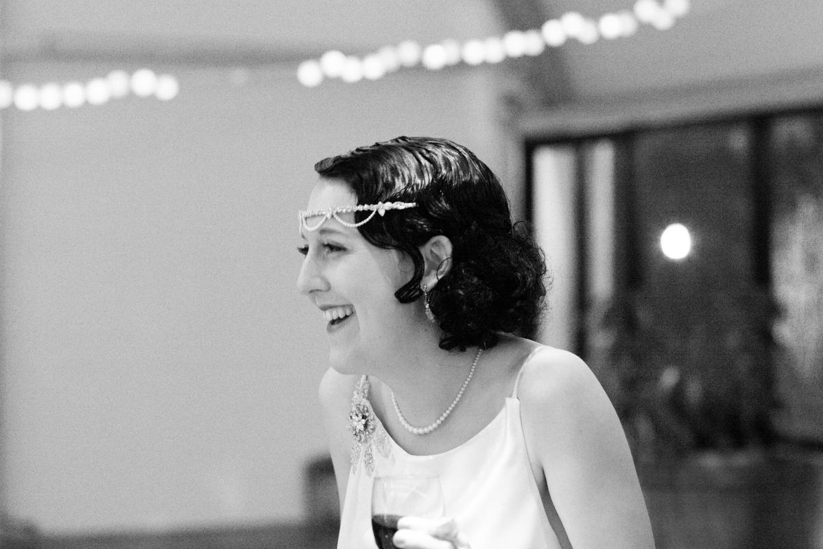 Maureen+Steve_wedding-5585.jpg