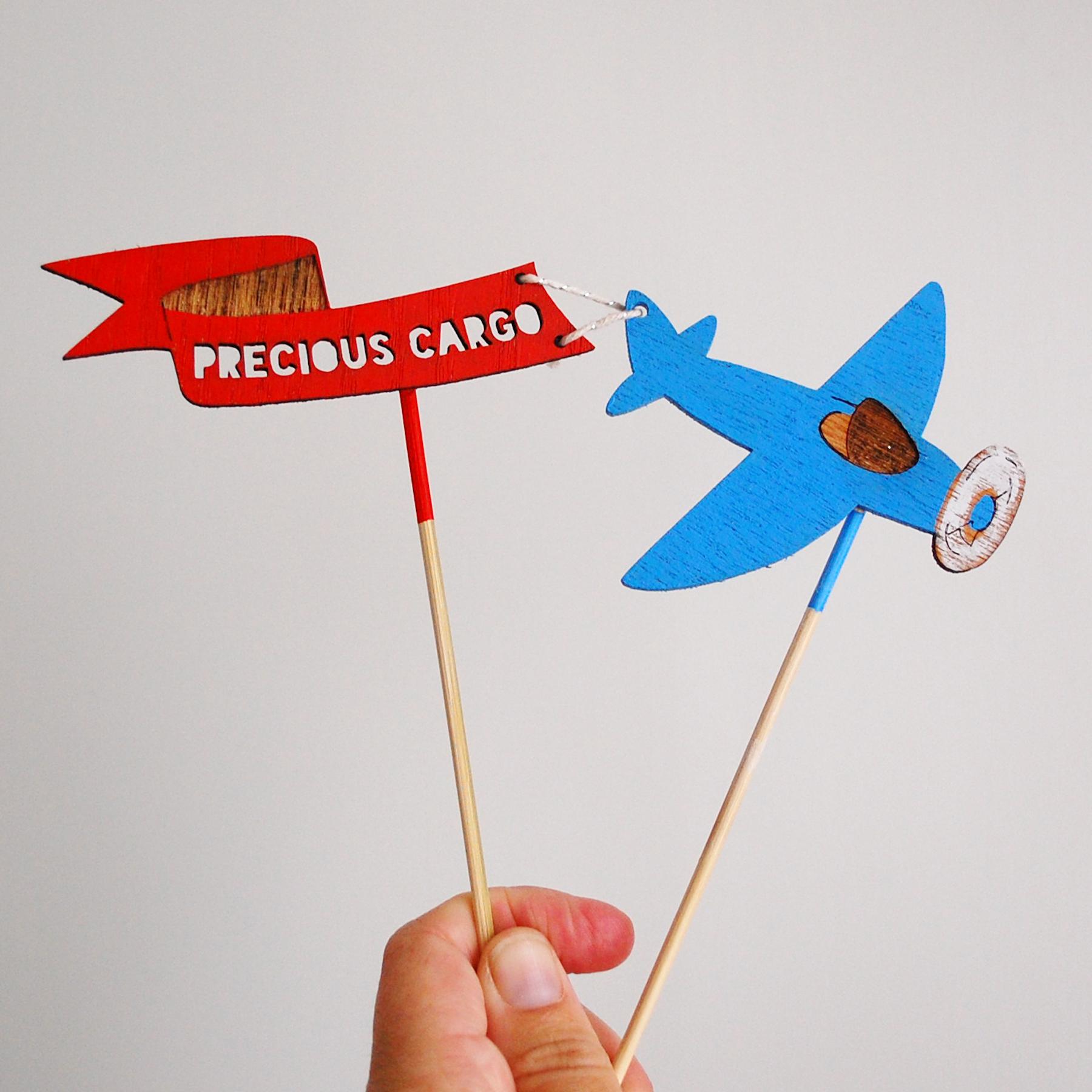 Plane_Precious_Cargo_Banner.jpg