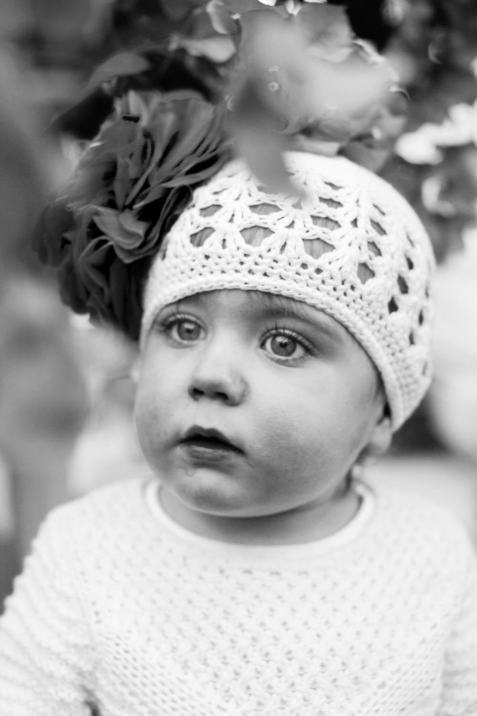 old_fashion_baby.jpg
