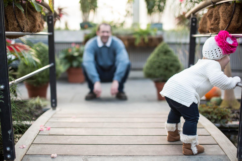 toddler_girl.jpg
