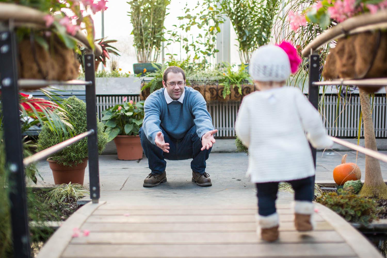 toddler_girl_walking.jpg