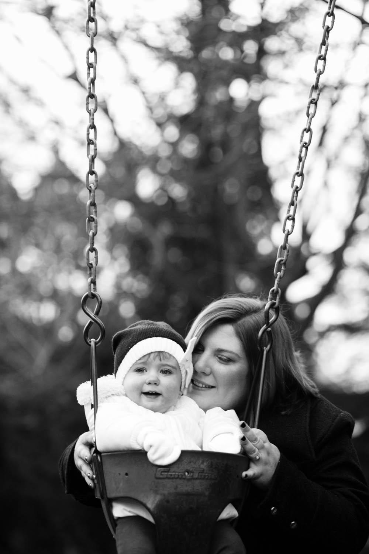babygirl_swings_winter.jpg