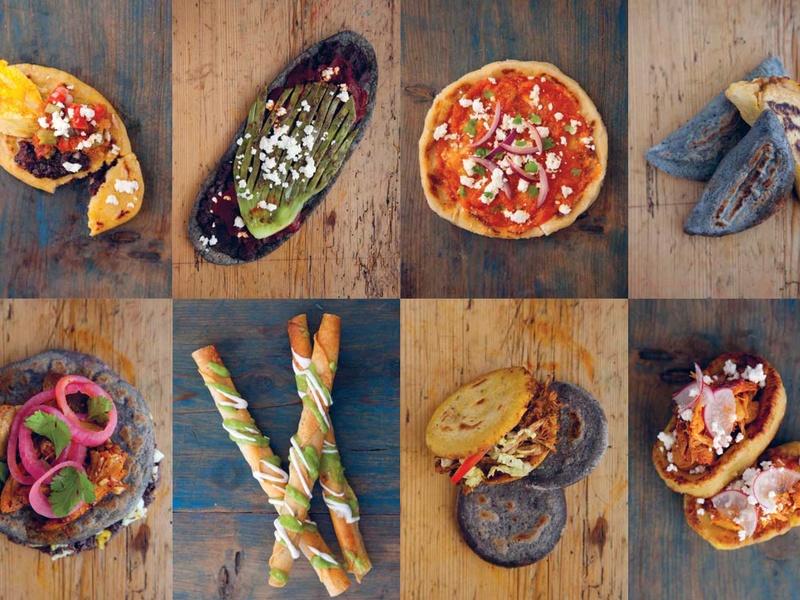 Hugo_Ortega_cookbook_food_collage_THIS.jpg