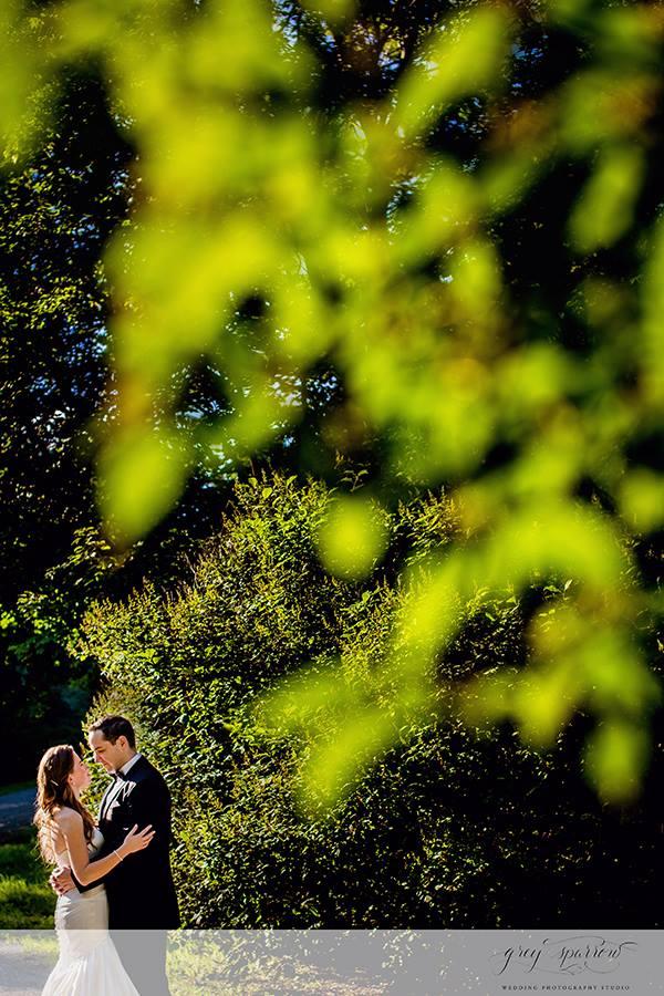 montrealweddingphotographer36