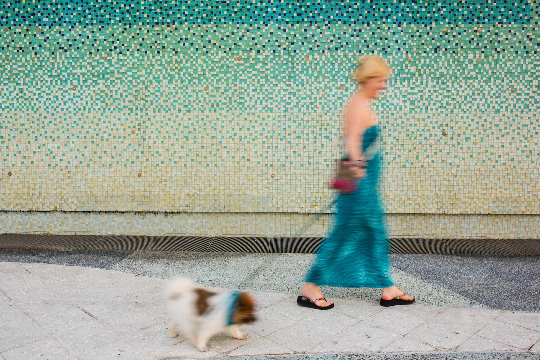 Miami_4x6_ATarr-5550.jpg