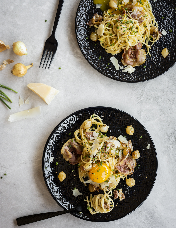 Carbonara bistro oignons perle lardons-750-Edit.jpg