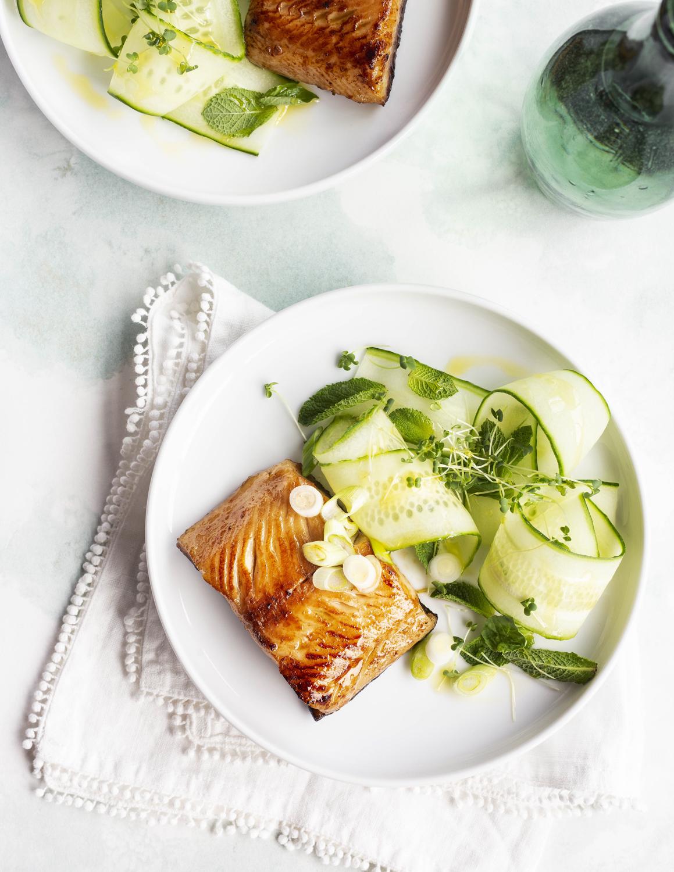 Miso glazed salmonMichelleCola_selects_day5_ATarr-3-.jpg