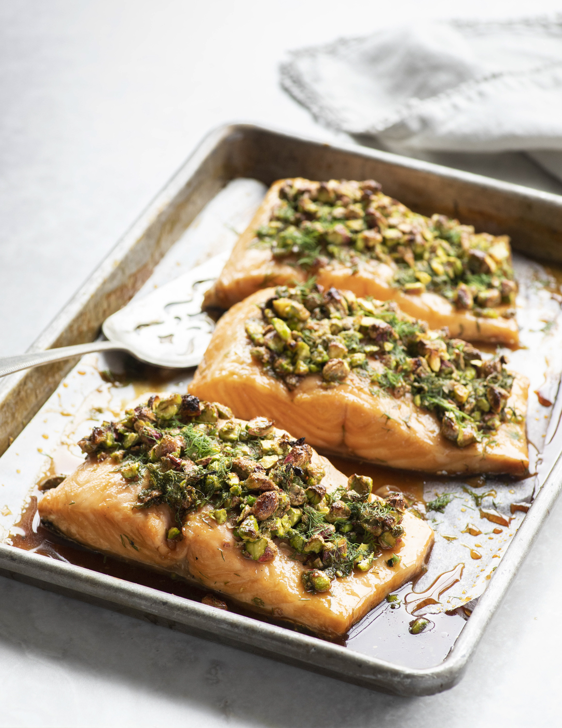 Pistachio crusted salmon MichelleCola_selects_day4_ATarr-3-.jpg