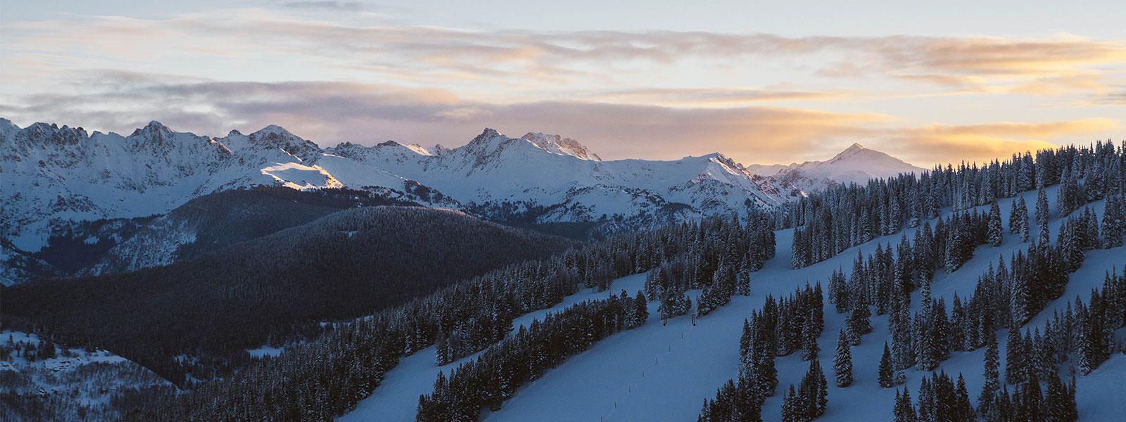 Alpenglow-Home-Image.jpg