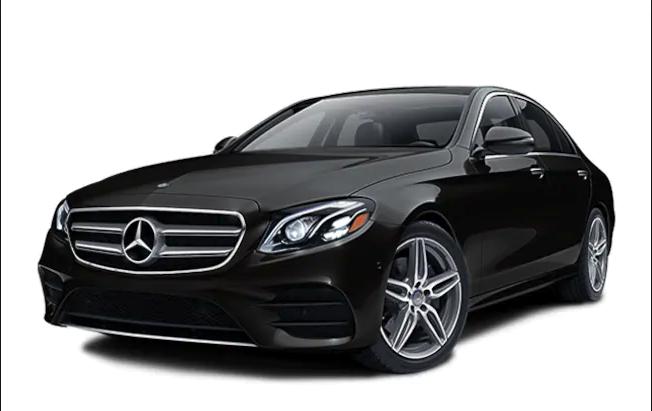 Mercedes E300.jpg