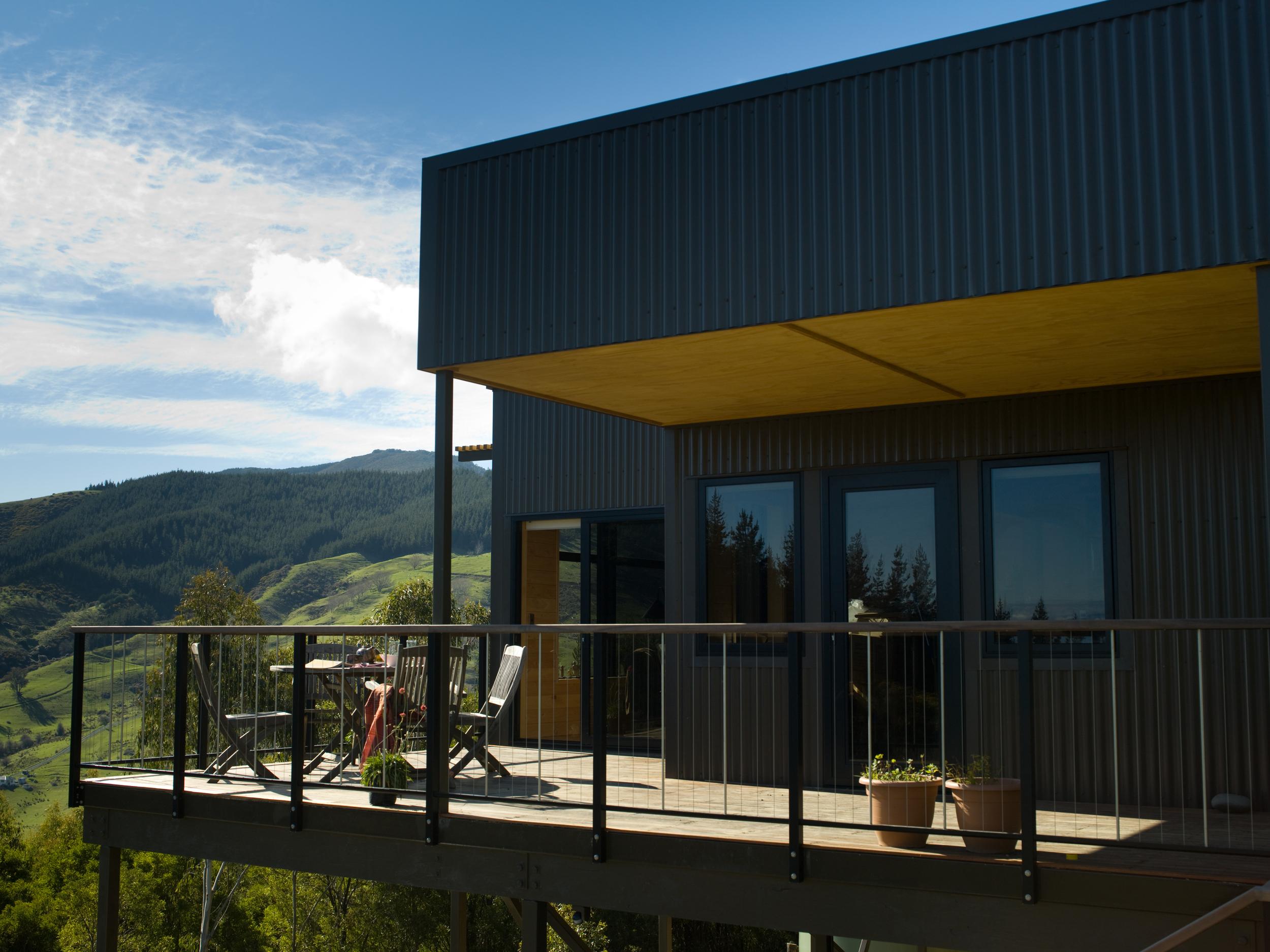 DS house aug10 - 053-1.jpg