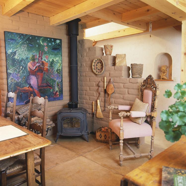 small wood stove corner.JPG