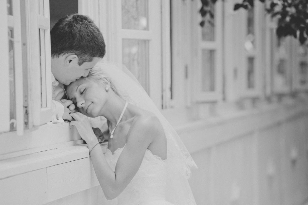 Hochzeit 62.jpg