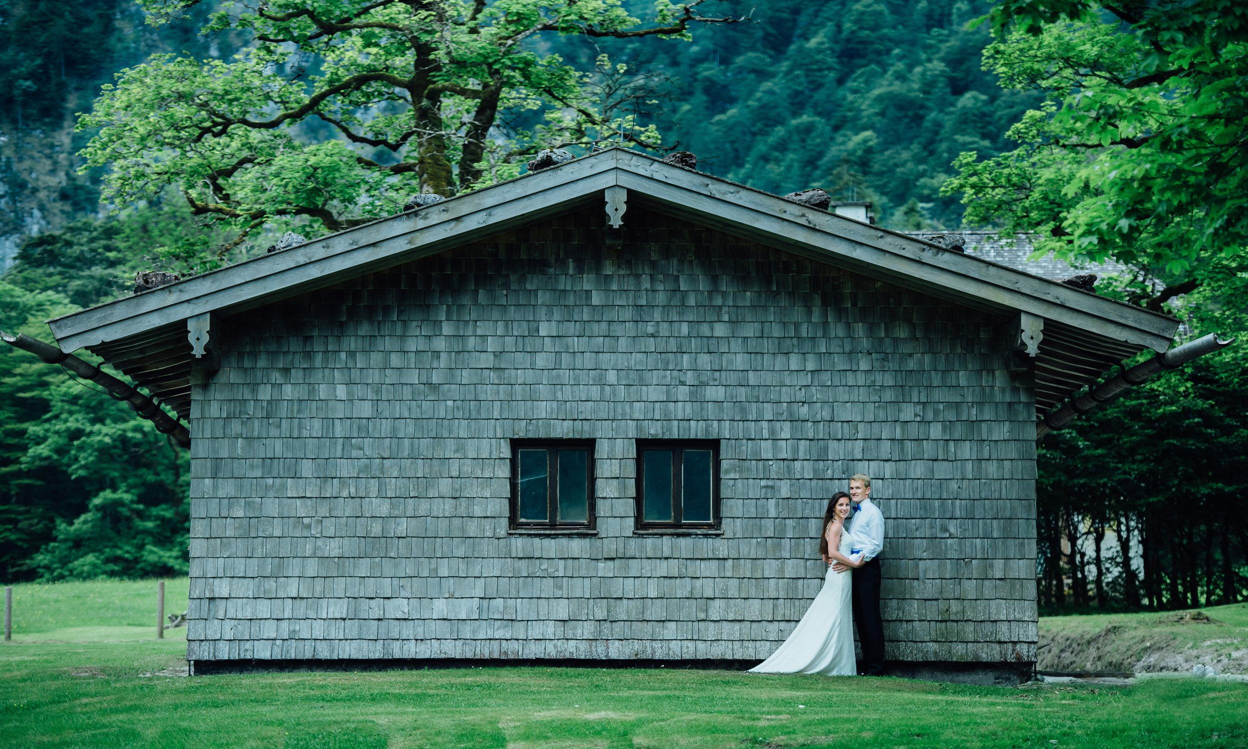 Hochzeitfotos-Brautpaar.jpg