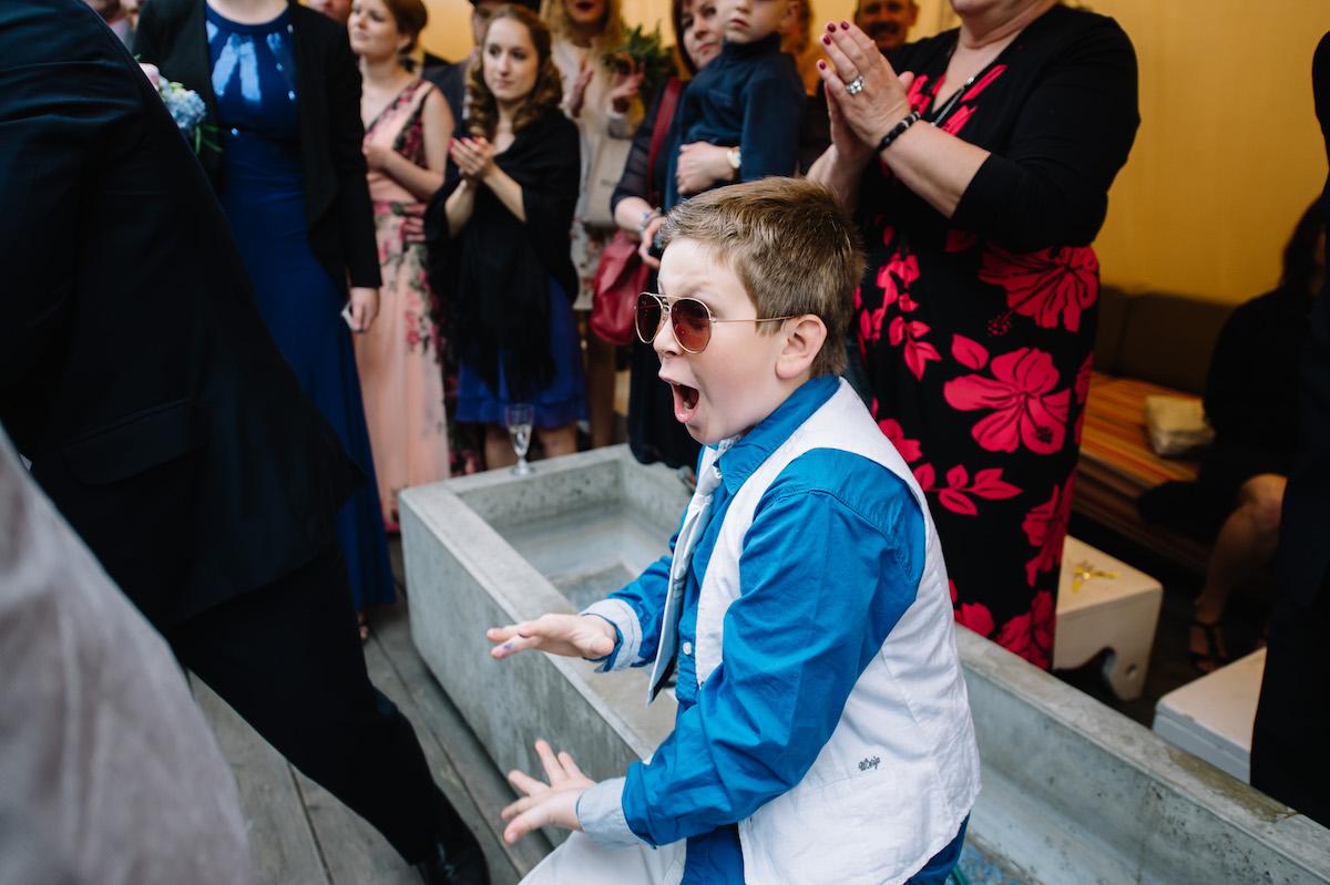 Hochzeitsreportage Kind.jpg
