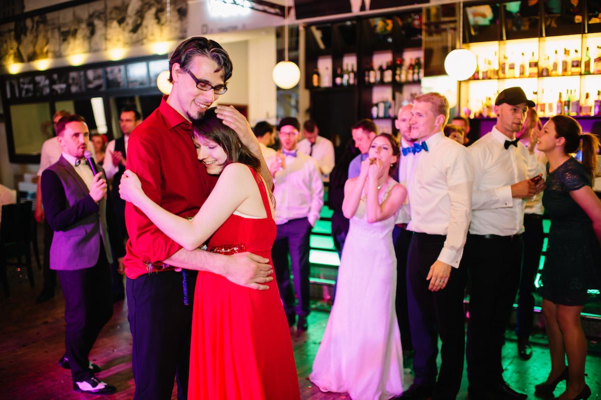 Hochzeitsreportage-25.jpg