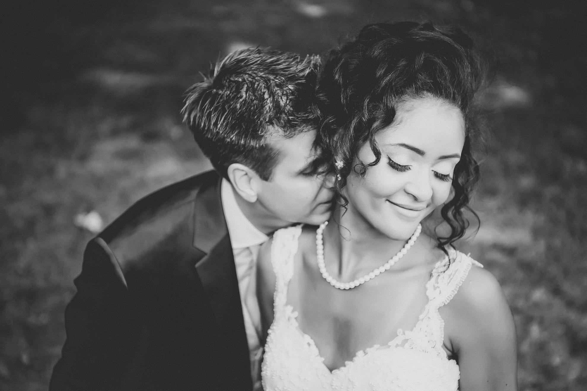 Brautpaarfotoshooting.jpg