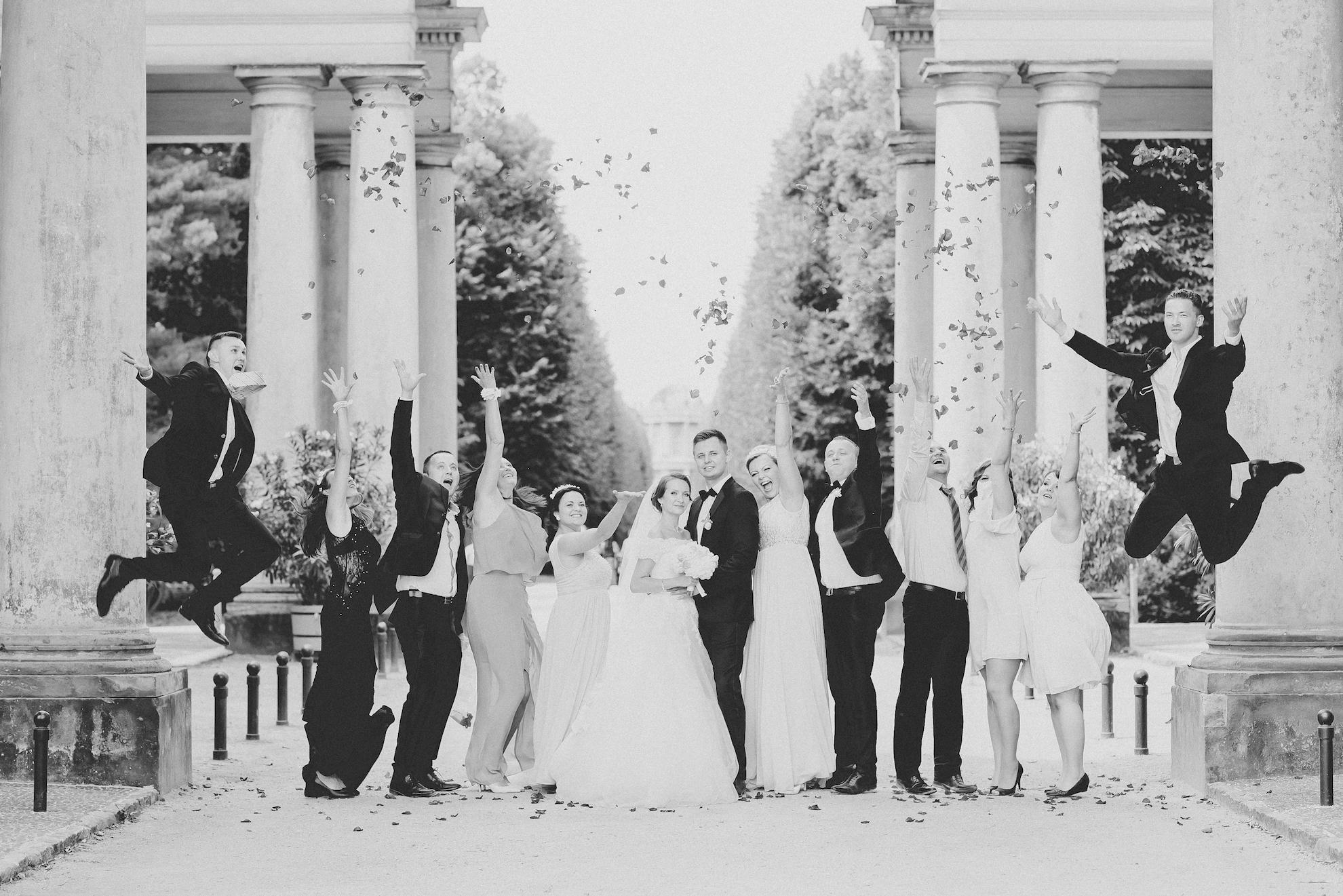 Hochzeitsfotograf Pavel Sepi.jpg