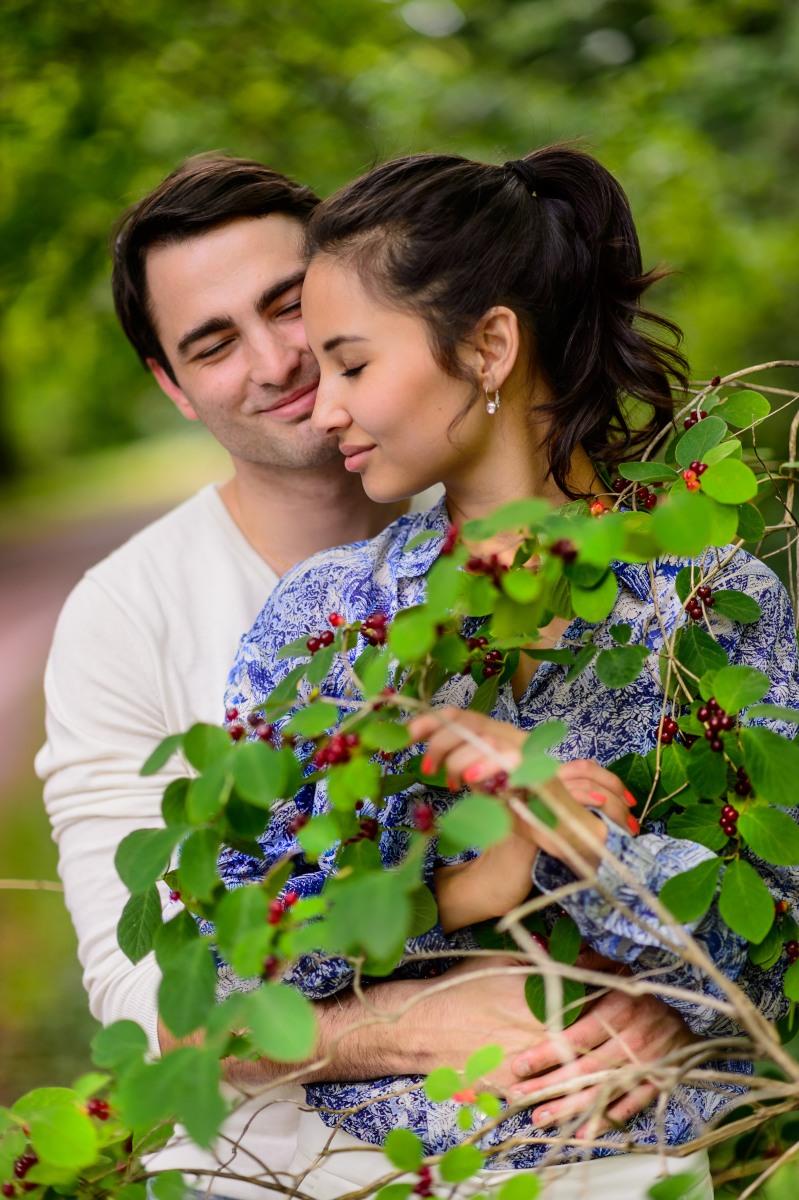 Verlobung Fotografie.jpg