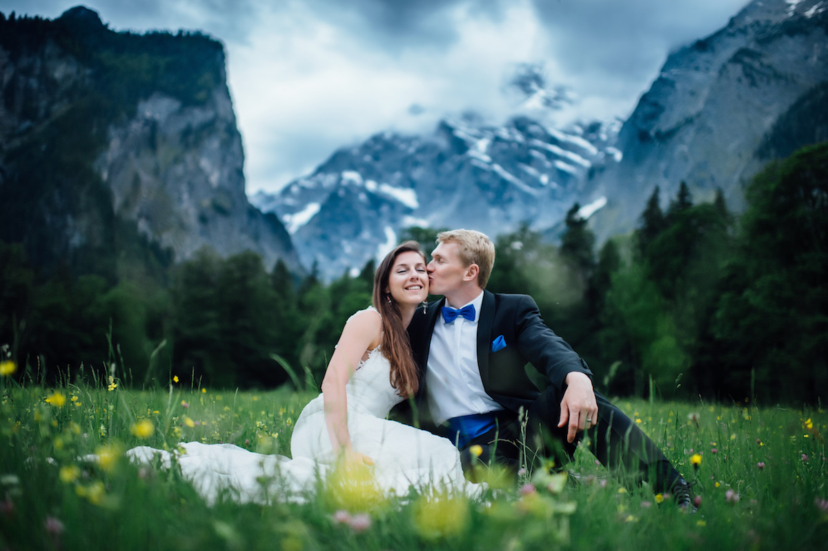 Fotograf für Hochzeit - Brautpaarshooting.jpg