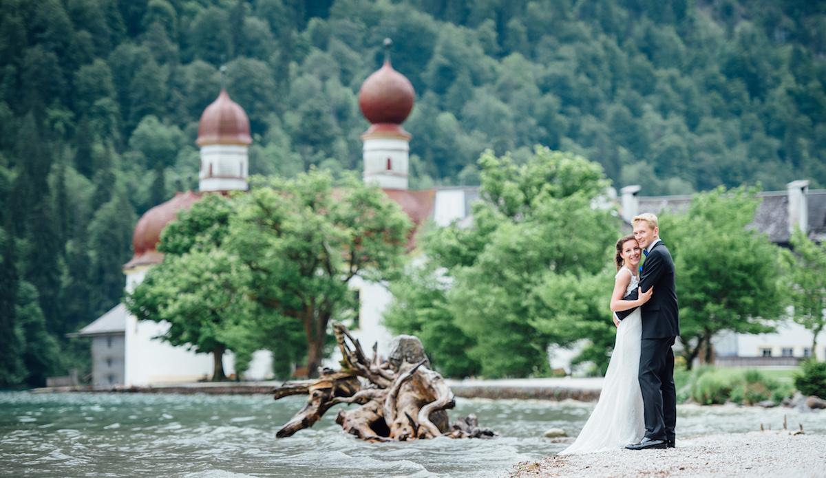 Hochzeitsfotos.jpg