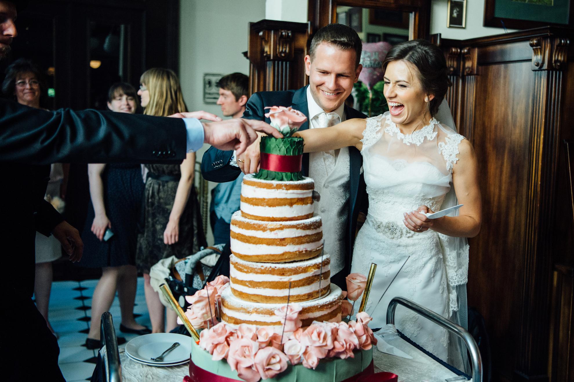 Hochzeitsfotos Party.jpg