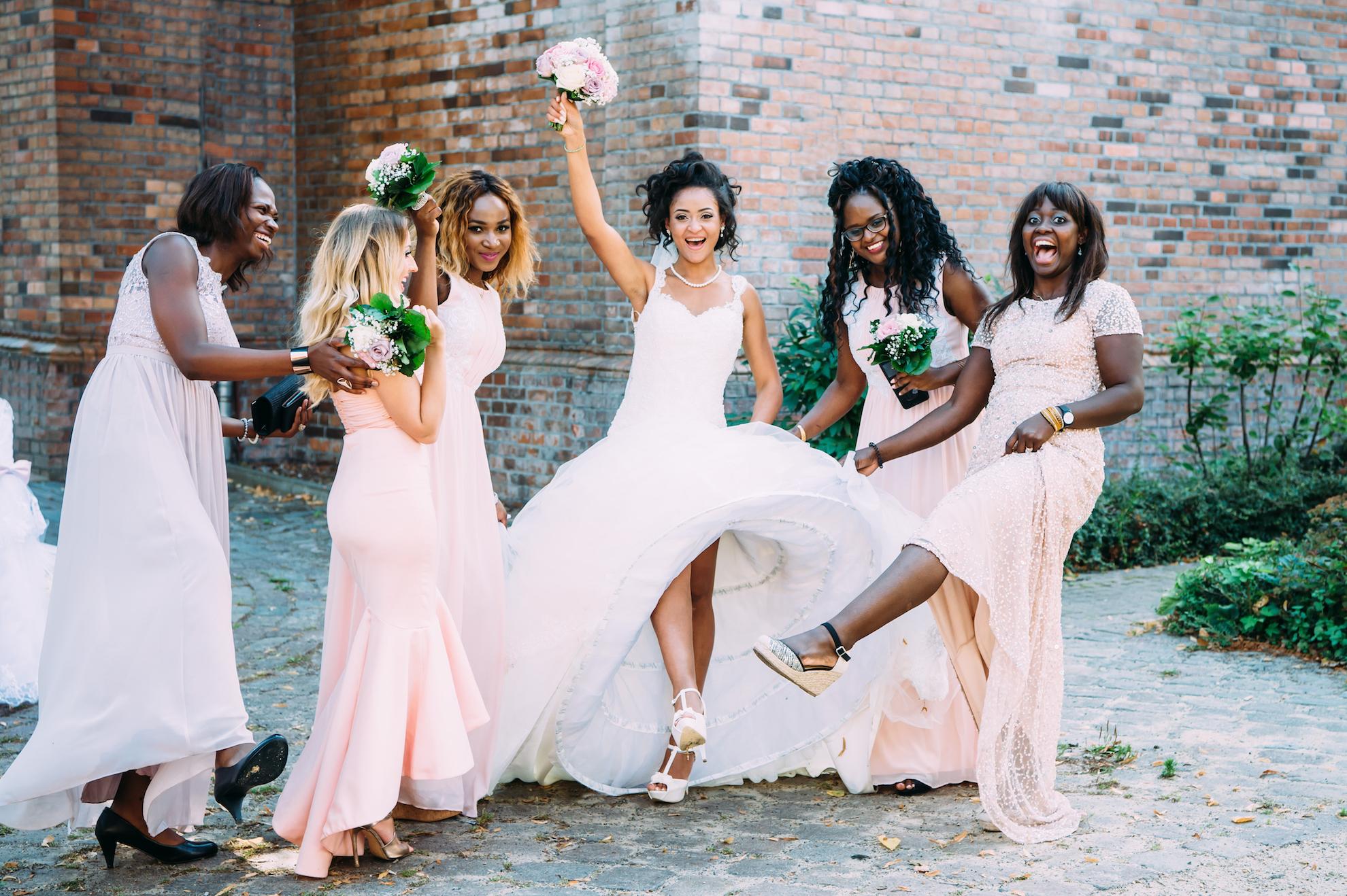 Hochzeitsfotograf Emetionen.jpg
