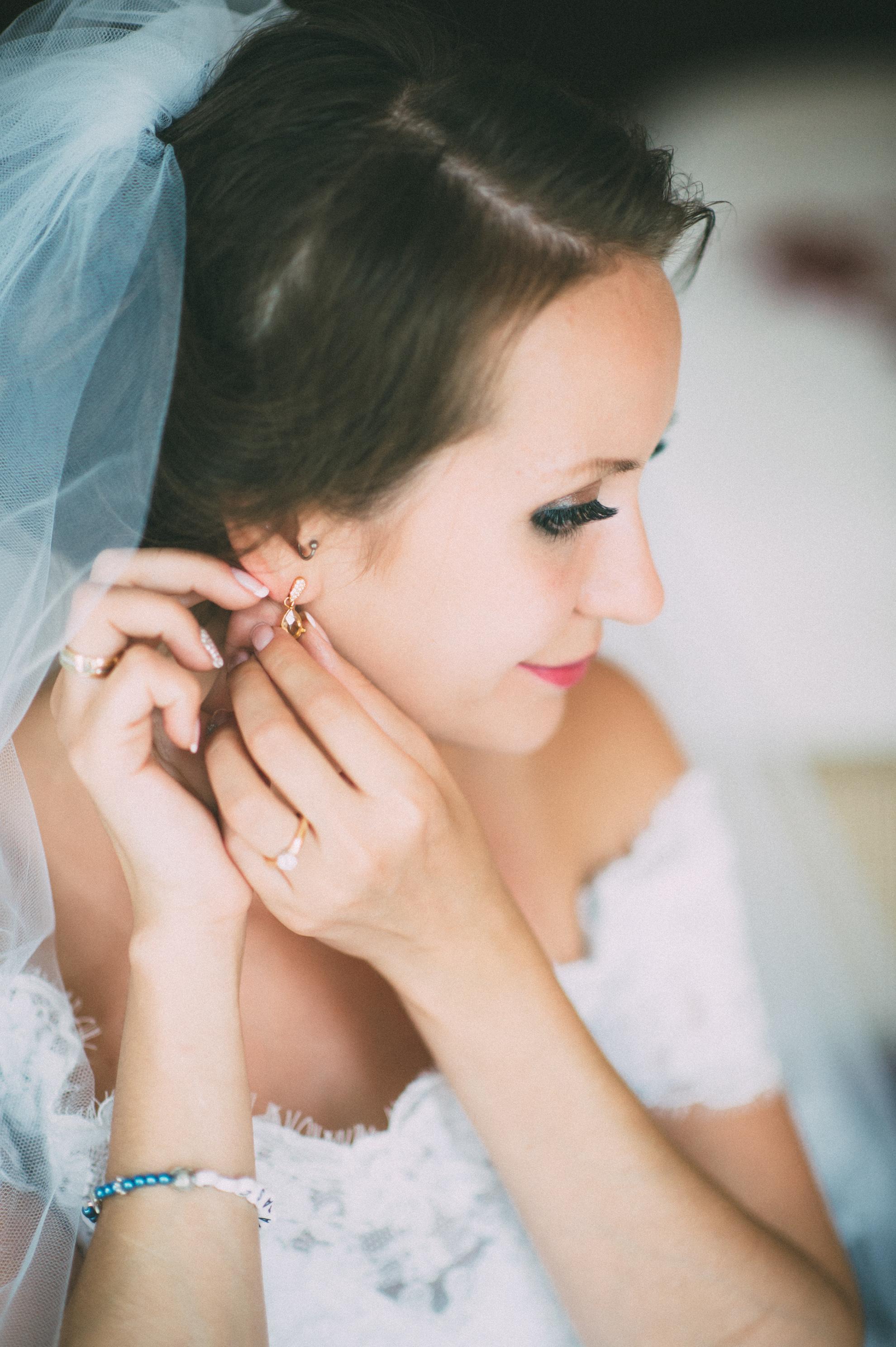 Hochzeit N&D Ehefrau.jpg