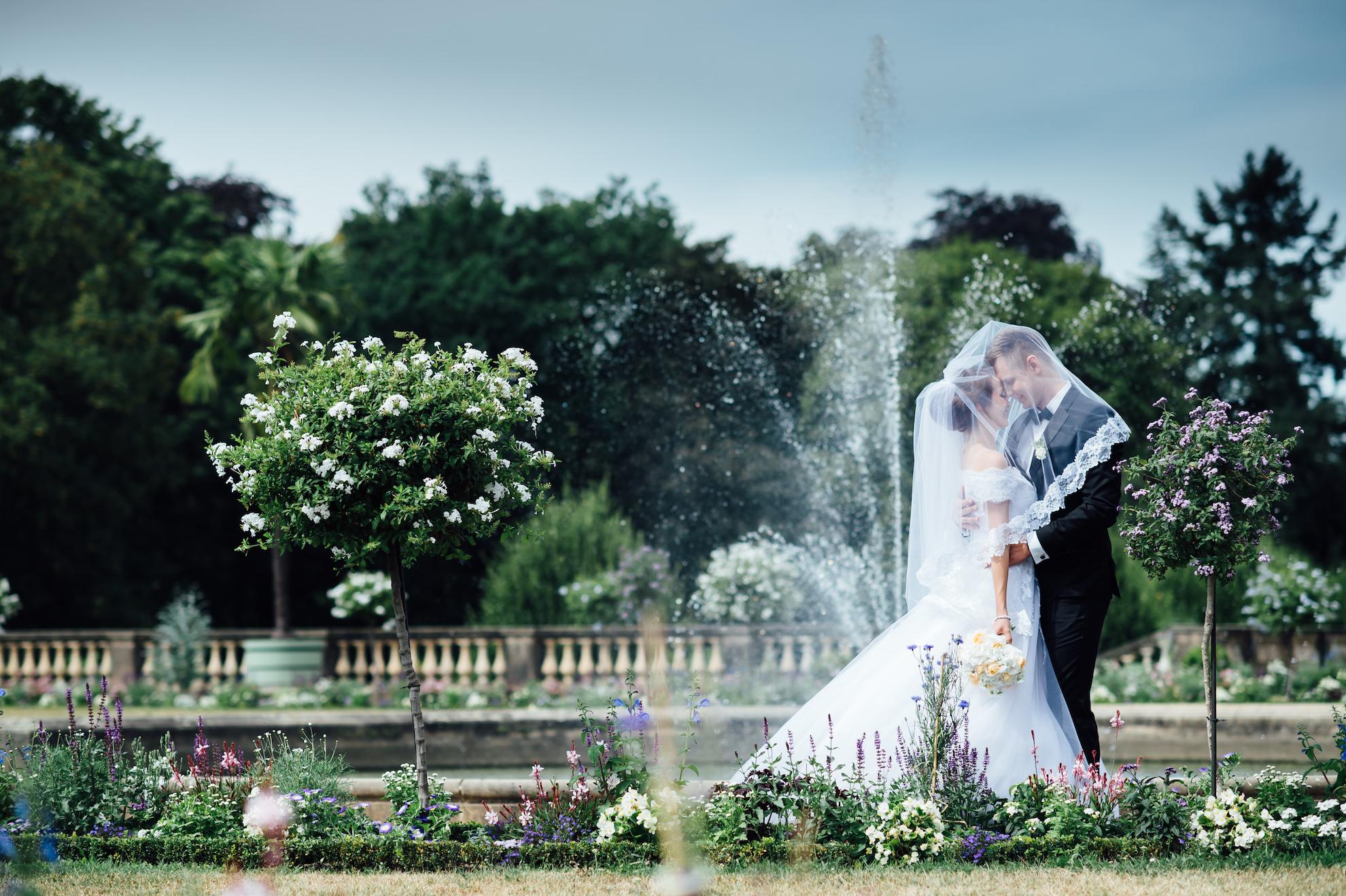 Hochzeit Shooting N&D.jpg