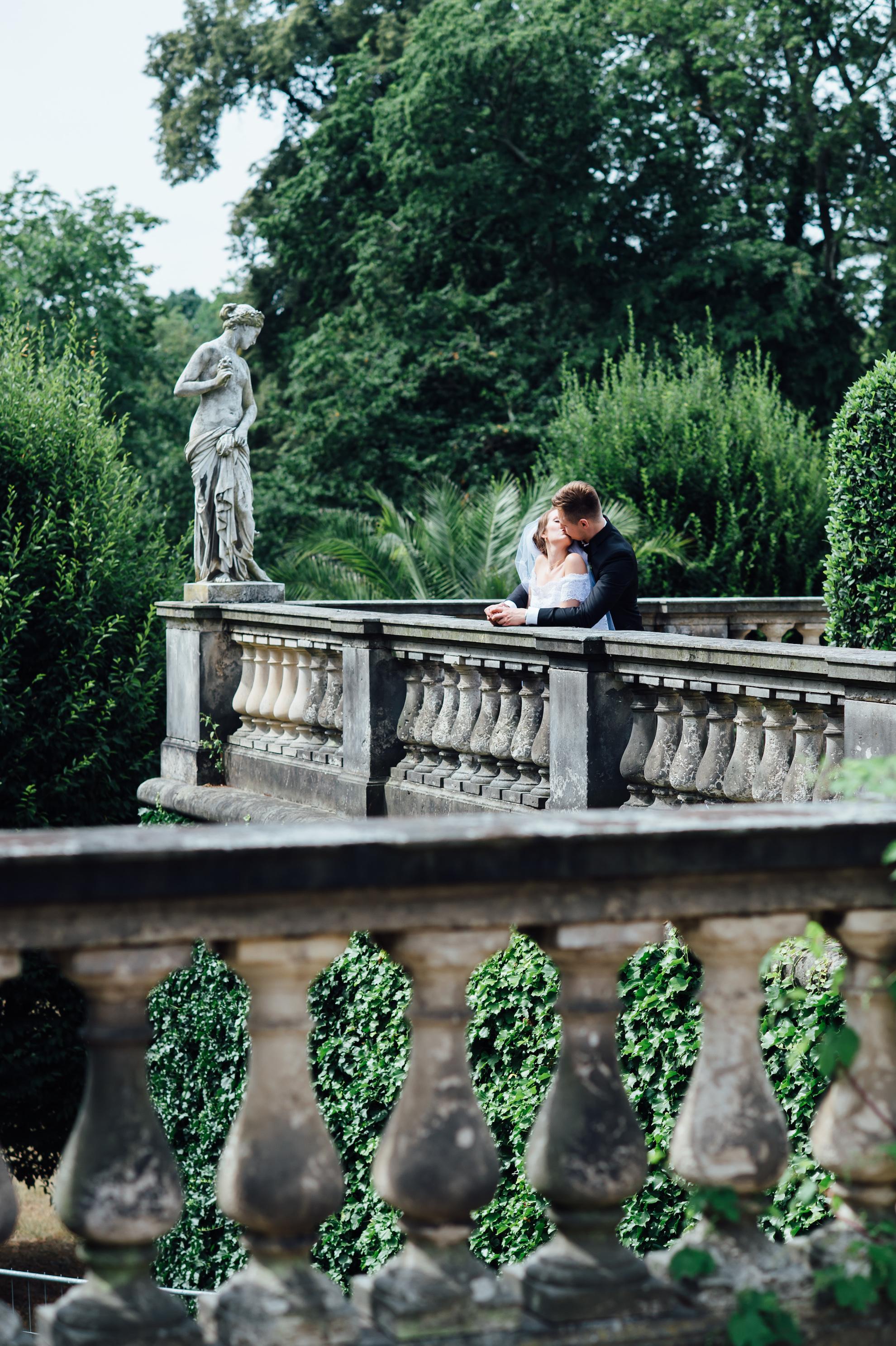 Hochzeitsshottong N&D.jpg